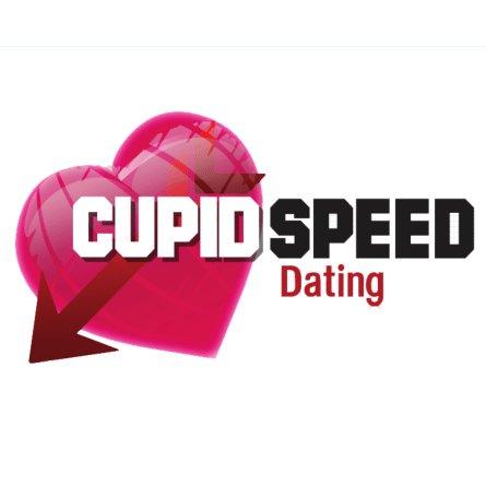 hva du skal gjøre under dating perioden