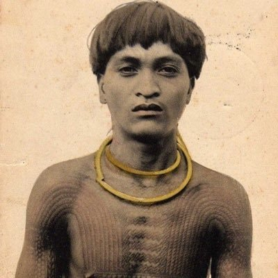 filipino men images