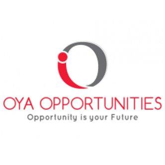 Oya Opportunities