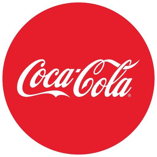 Coca-Cola Egypt