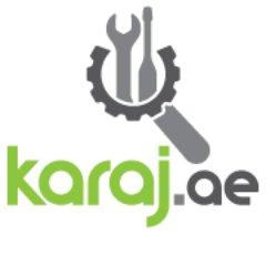 @karajuae