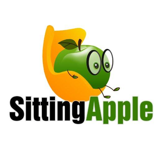 SittingApple Website