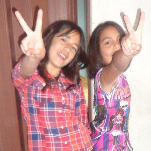 Dos hermanas doshermanas3 twitter - Lamparas dos hermanas ...