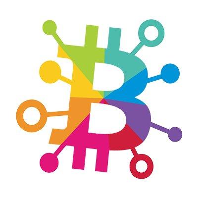 detector bitcoin ce este btc pe piața bursieră