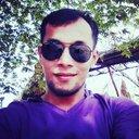 Yandi Dhimaz, S.Psi (@007dhimaz) Twitter