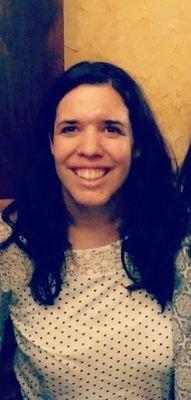 Laura SVM