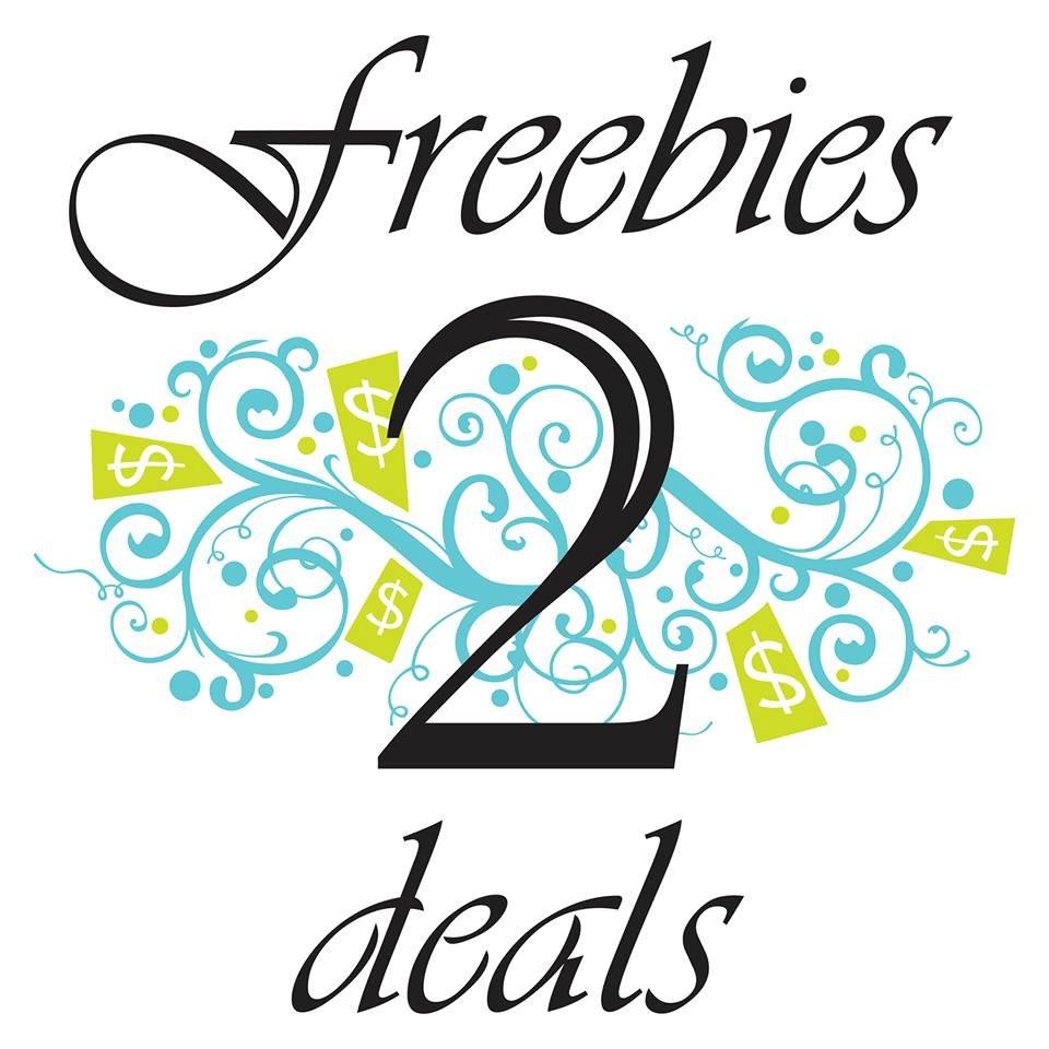 Freebies 2 Deals
