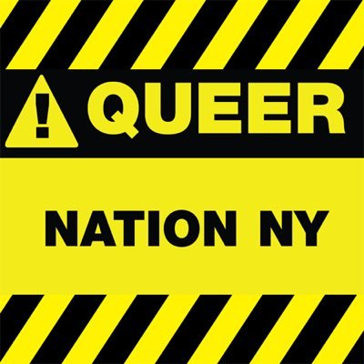 Queer Nation NY