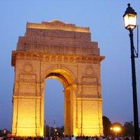 delhi ( @Delhi ) Twitter Profile