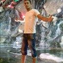 +966 0506808929 (@0506808929_966) Twitter
