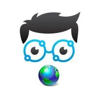 Teknoloji twitter profile