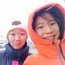 Yang Yijia (@Michelle_Flash) Twitter