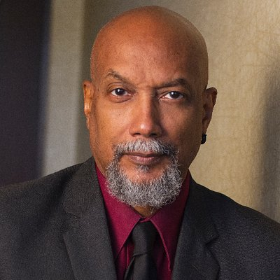 Image result for ajamu baraka