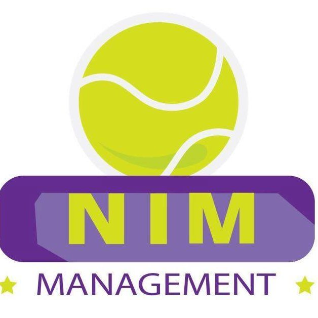 NIM Management