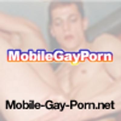 Mobile Gay Porn Pics 8
