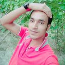 Rs Rony Khan (@01caa584813042e) Twitter