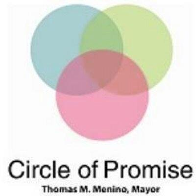 Promise Circle - And The Beat Goes On
