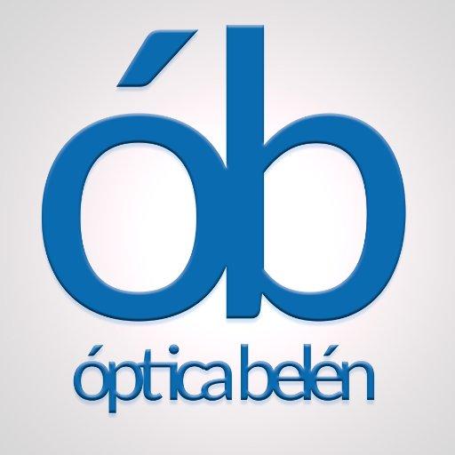 @opticabelen