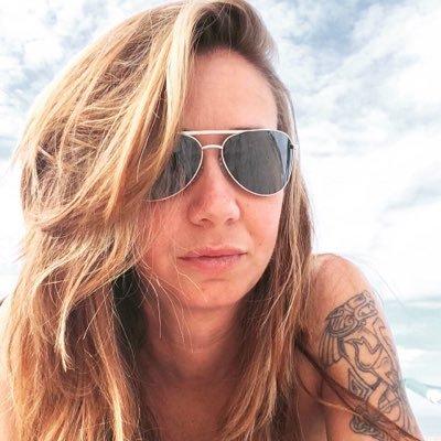 Jenny Smith naked 14