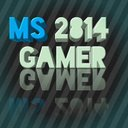MS2814GAMER (@0628Miguel) Twitter