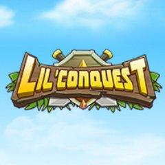 @LilConquest
