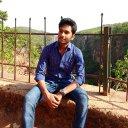 Anil Sahni (@05sahni) Twitter