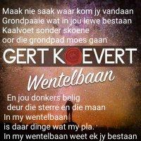 Gert Koevert