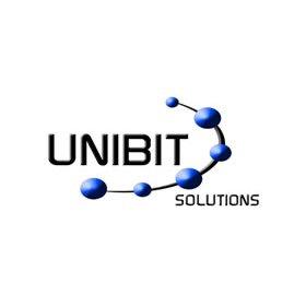 Unibit Solutions