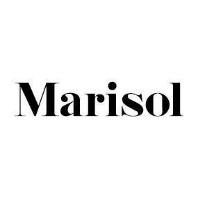 @marisolstaff