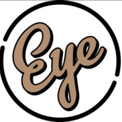The Eye Place (@theeyeplace)  Twitter. How To Hire A Babysitter Easy Online Trading. Capacity Management Information System. Ibc Bank Online Banking Gym Check In Software. Bail Bonds Fort Pierce Fl Buy Outdoor Jacuzzi. Best Way To Remove Unwanted Hair. Credit Cards With Cash Back Rewards. University Of Colorado Boulder Online. Small Business Email Archiving