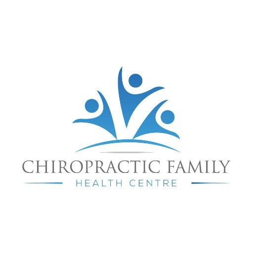 Chiropractic FHC