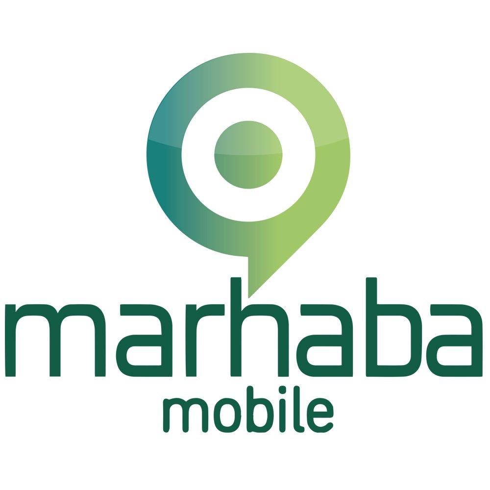 @Marhabamobiletn
