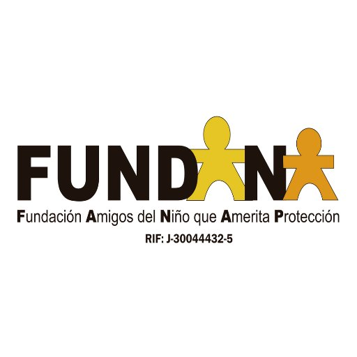 FUNDANA Social Profile