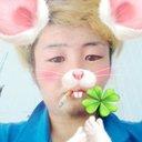 圭太 (@02Keechan) Twitter