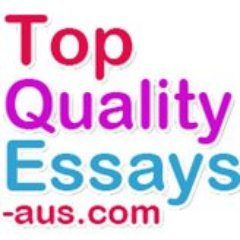 Essay With Thesis Statement Example  High School Narrative Essay also High School Essay Top Quality Essays Topqualityessay  Twitter English Composition Essay
