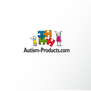 Autism-Products com on Twitter: