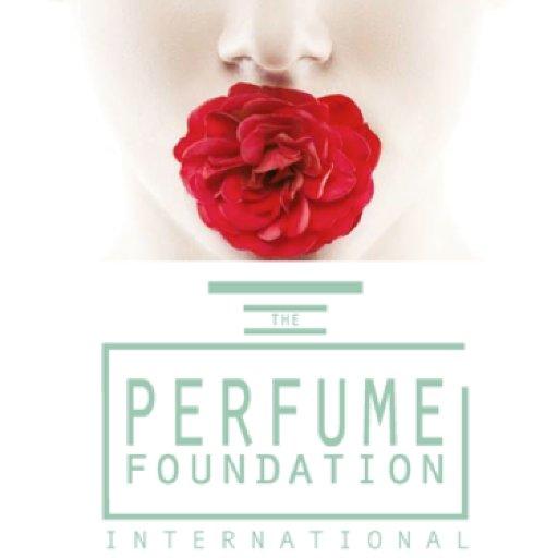 Perfume Foundation