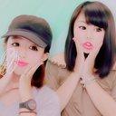 ayuka (@0311ayusuke) Twitter