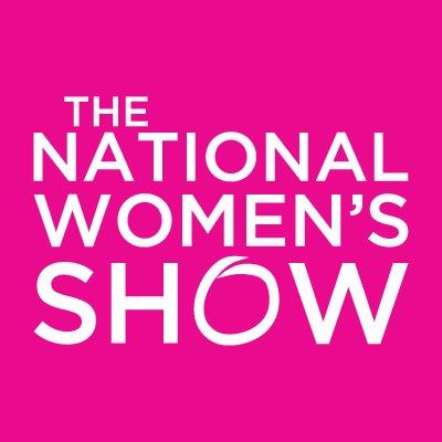 National Womens Show