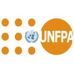 UNFPA Ukraine Profile