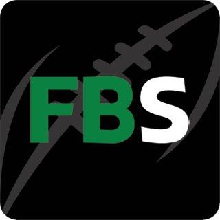 FBSchedules.com