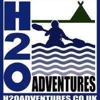 H2oadventures.co.uk