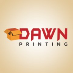 DawnPrinting