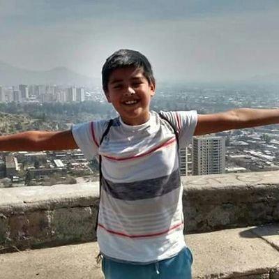 Martin Arevalo (@MartinA70094579) | Twitter