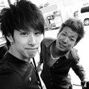 加賀美 翔馬 (@0927Avr) Twitter