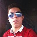 حسن الموسوي (@0nht3boDC1ShlmK) Twitter