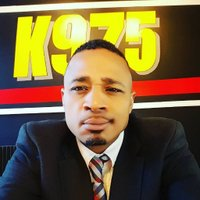 Jbreezy of 97.5 | Social Profile