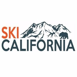 California Snow | Social Profile