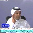 سعد المسيلي .. (@0540701) Twitter
