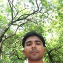 Amitesh Kumar (@005amiteshkuma1) Twitter